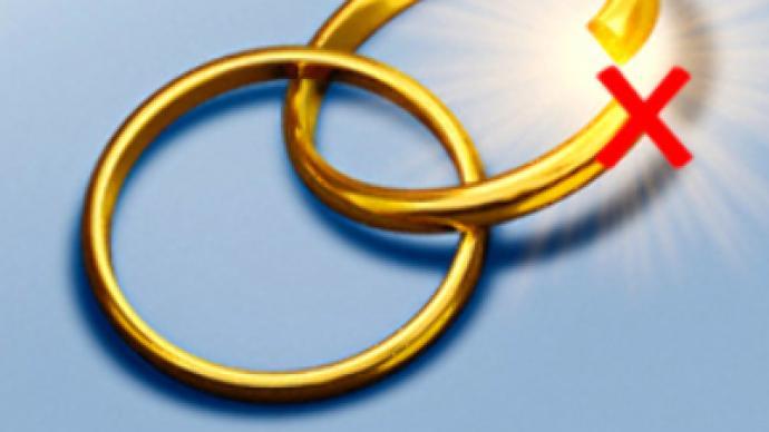 France denies 'virginity' annulment