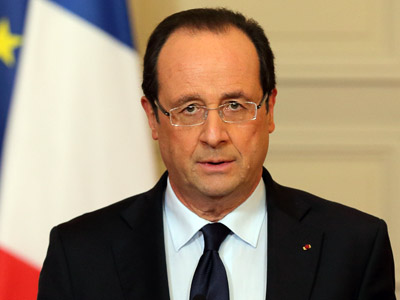 France launches airstrikes in Mali to ease intervention