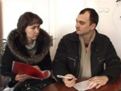 From doctor to altar: new law in Ukraine calls couples to pass medical tests
