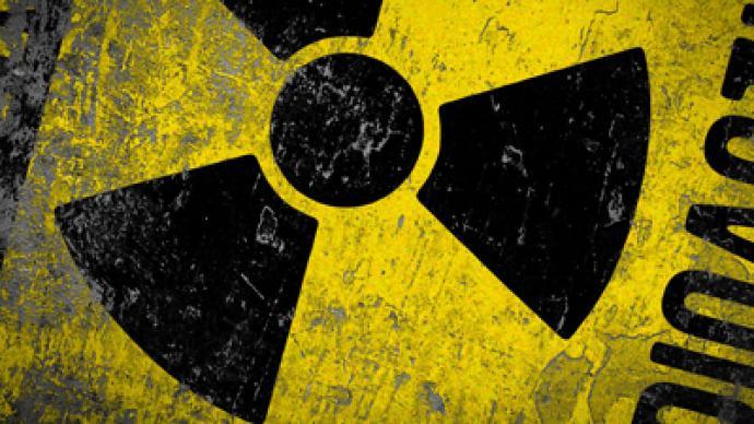 Fukushima impact to be less global than Chernobyl - nuclear engineer