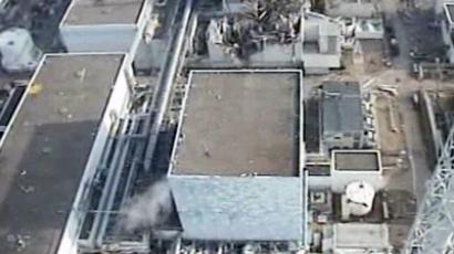 Fukushima clean-up to last until July – TEPCO
