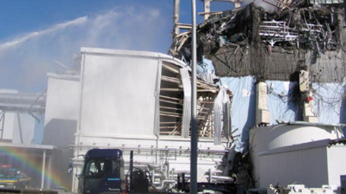 Fukushima survivors to file class action lawsuit against Japanese govt, plant operator