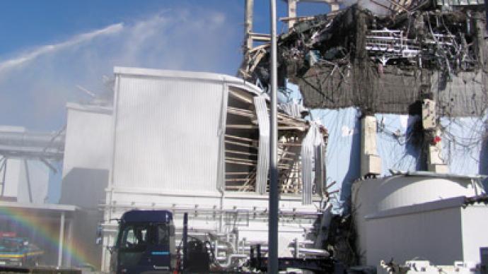 Fukushima survivors to file class action lawsuit against Japanese govt, plant operator