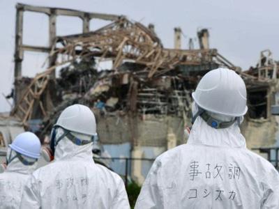 Fukushima refugees shunned by Japanese society