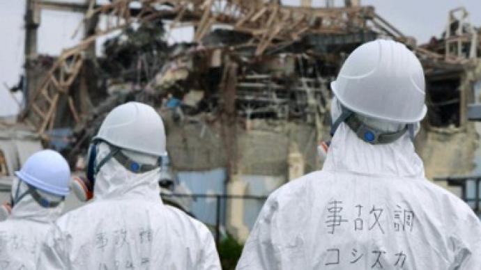 """""""Japanese authorities honest about Fukushima"""" – analyst"""