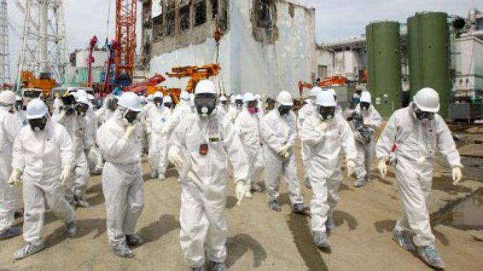 Fukushima fault: 'Man-made disaster' could have been prevented