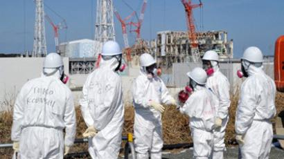 Putting power over public safety? Japan to restart two nuclear reactors