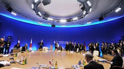 NATO, Russia approve military cooperation plan for 2012