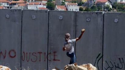 Instability in Israel sparks growing exodus from Promised Land