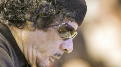 Global reaction to Gaddafi's death: Justice or Danse Macabre?