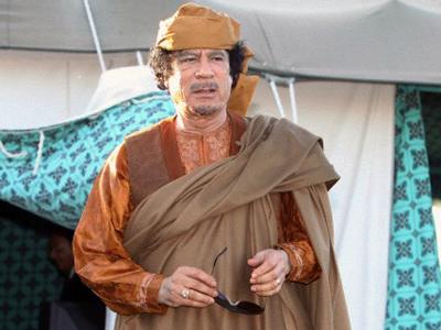 UK Foreign Secretary visits Libyan rebel stronghold
