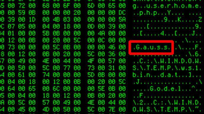 epub Black Hat Python: Python Programming for Hackers