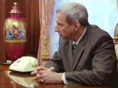 Georgia welcomes Russia's ambassador return