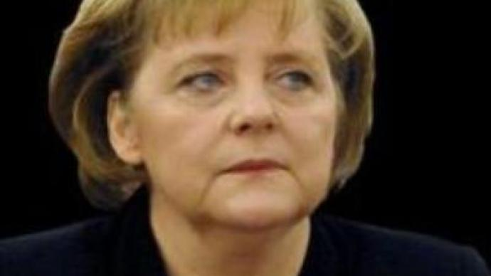 Germany announces ambitious plans for EU presidency