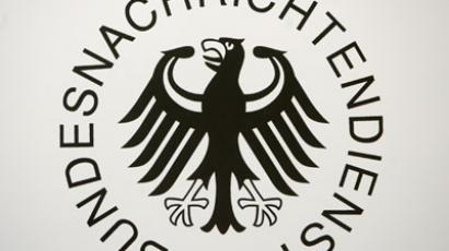 Germany's Pirate Party accuses govt of using 'unconstitutional' spyware