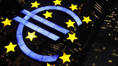 Expert: Greece is so sure to default, markets couldn't care less