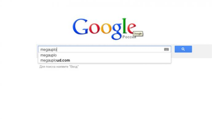 Search engines to censor file-sharing sites? Google loses