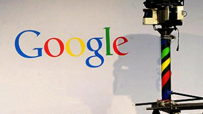 FBI secretly requests data on thousands of Google users annually