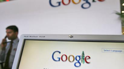 UK watchdog chases down Google 'street spies' in new probe