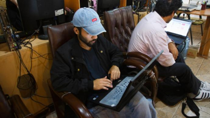 Iran to block Google, Gmail over 'Innocence of Muslims'