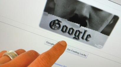 Google's Gmail-reading ad service faces Russian privacy probe