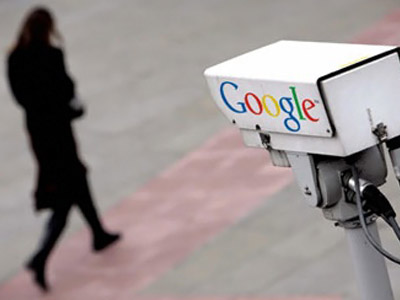 Google defies lawmakers to impose new privacy policy