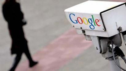 Google to pay $25,000 for hindering Street View case investigation