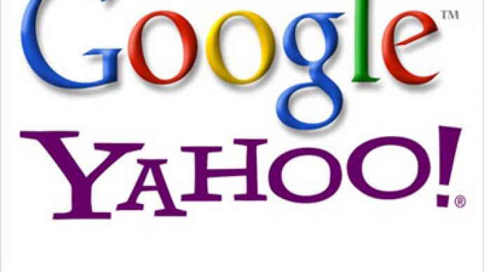 Google, Yahoo among top advertisers at pirate sites – study