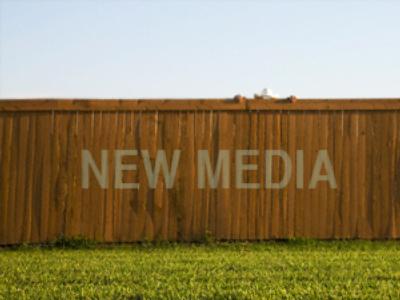 Graffiti - the only free media in Kazakhstan?