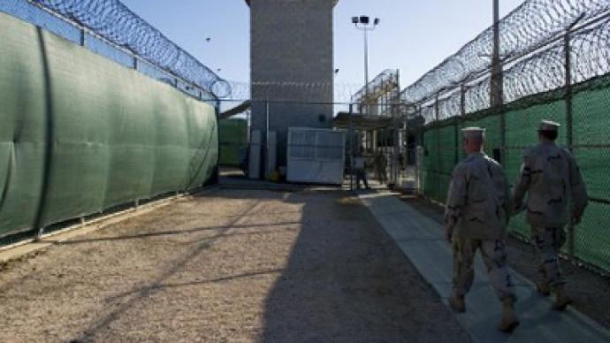 Dead Guantanamo detainee identified as Yemeni who won, then lost, freedom