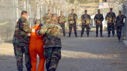 Dead Guantanamo detainee identified as Yemeni who won, then lost, freedom
