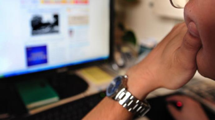 'Fireme': Leaked LinkedIn passwords reveal dubious job satisfaction