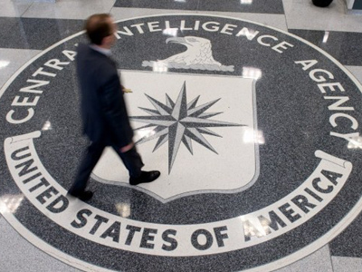 Council of Europe digs for truth on CIA prisons