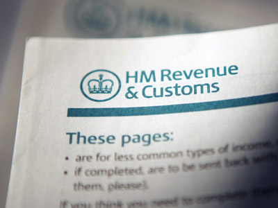 UK Treasury insiders accused of complicity in tax-dodging schemes