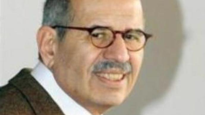 IAEA doubts Iran's nuclear advancements