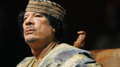 Gaddafi loyalist bastion on brink