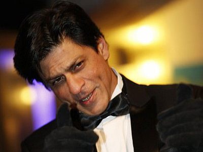 'My name is Khan and I am not a terrorist': Bollywood star detained at US airport, again