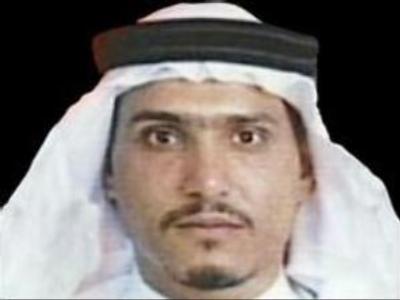 Insurgents deny Iraqi Al-Qaeda leader killed