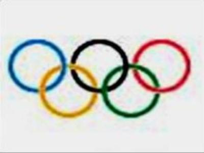 IOC finishes examining cities-candidates to host 2014 winter Olympics