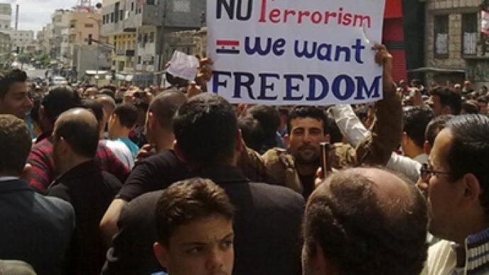 Iran in Arab turmoil may spell trouble for Israel