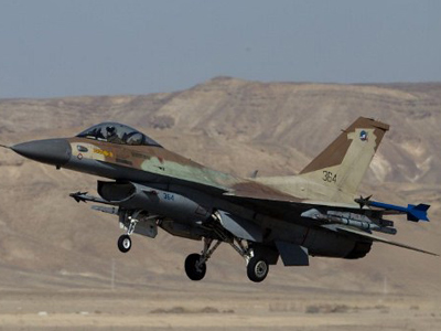 Iranians skeptical about Israeli attack threat