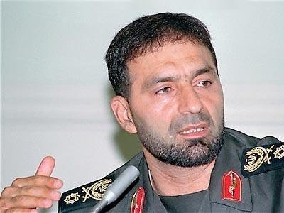WMD deja-vu: Iran replaces Iraq