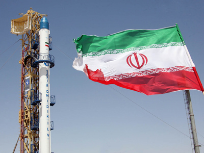 Sanction bypass? Iranian cell phone operator acquired banned US tech