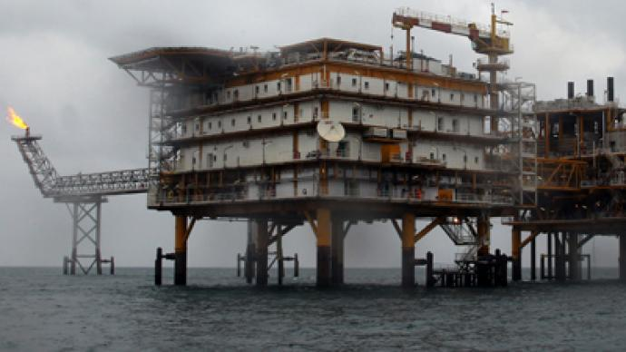 Israeli cyber attacks targeted offshore oil, gas platforms – Iran IT head