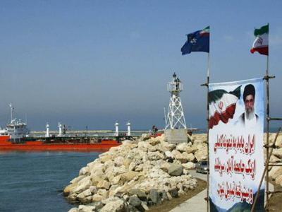 US, UK warn Israel against 'premature' attack on Iran