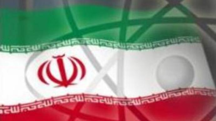 Iran plans to build two more nuclear plants