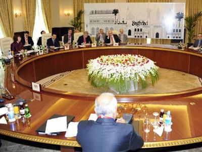 IAEA: Iran moving closer to nuclear missile production