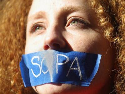 'Irish SOPA' made law