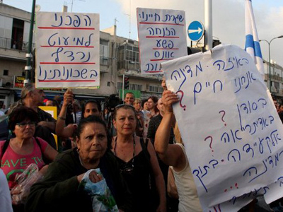 Israel falsifies documents to deport Sudanese migrants - reports