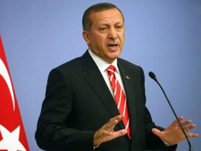 TurkeyLeaks: List of flotilla raid participants disclosed